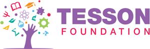 Tesson Logo small